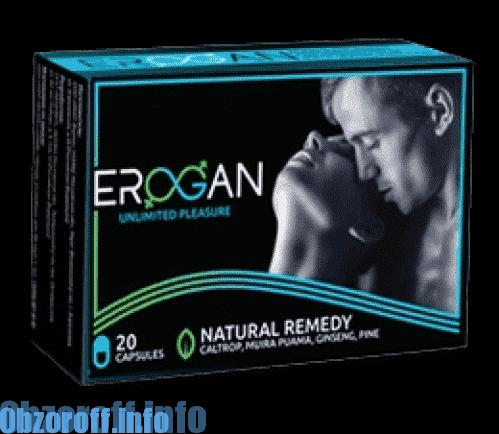 jó gyógyszer az erekció fokozására