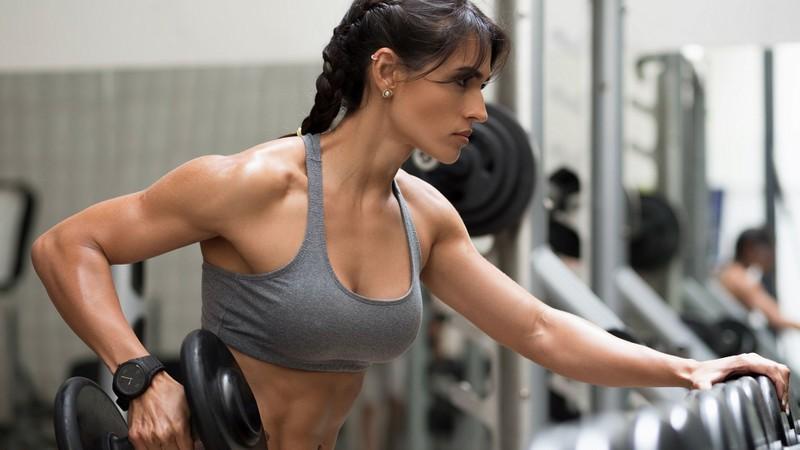 hogyan lehet erősíteni az erekciós edzést