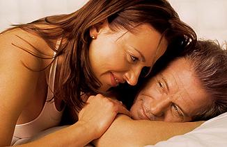milyen gyógyszer segít az erekcióban férfi hímvessző termékei