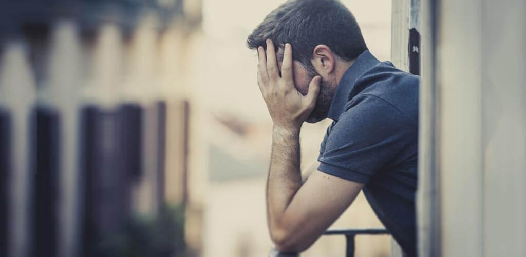 Mitől alakulhat ki merevedési zavar? - ProVitamin Magazin