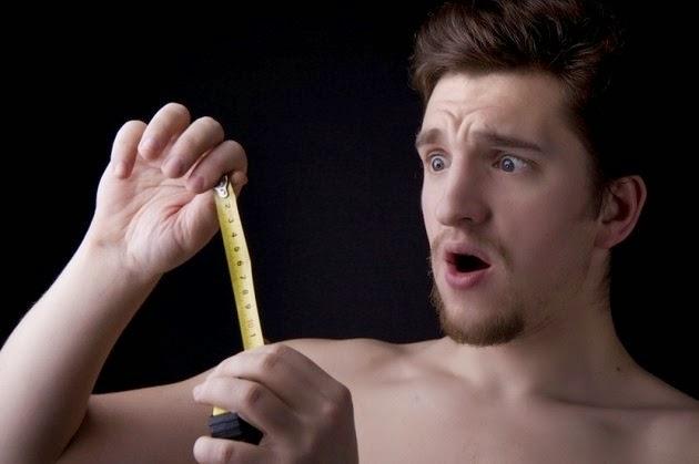 reggel és nappal nincs erekció merevedési problémák tippek