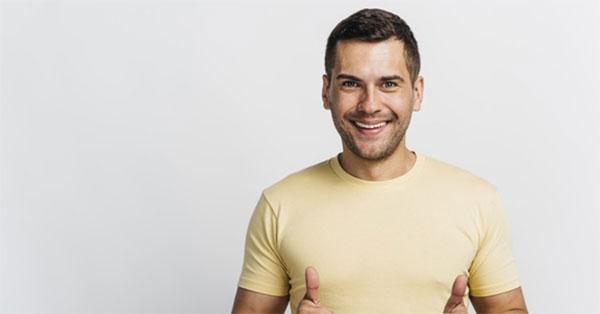 Intim torna férfiaknak - sajátítsd el és élvezd jótékony hatásait! | Herba-D Webáruház