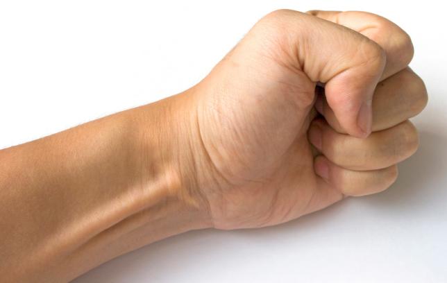 Merevedési zavar önkielégítéstől? - Urológiai megbetegedések