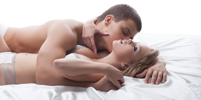 korai magömlés gyenge erekcióval az egész betegség a péniszekről szól