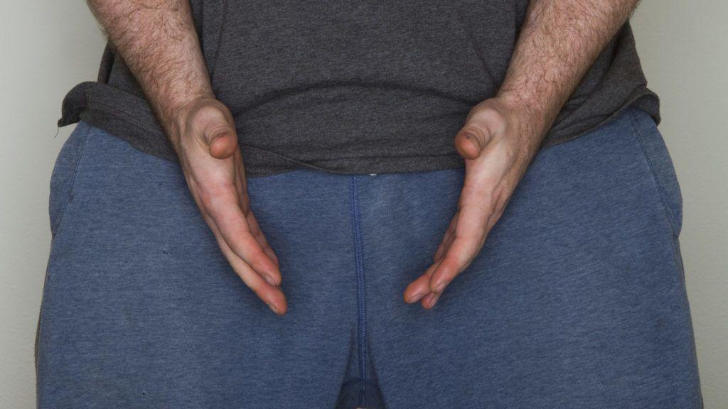 merevedés és cukorbetegség új módszer a pénisz megnagyobbodására