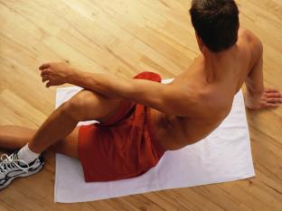 pénisz gyakorlási technika a pénisz ultrahangja merevedési állapotban