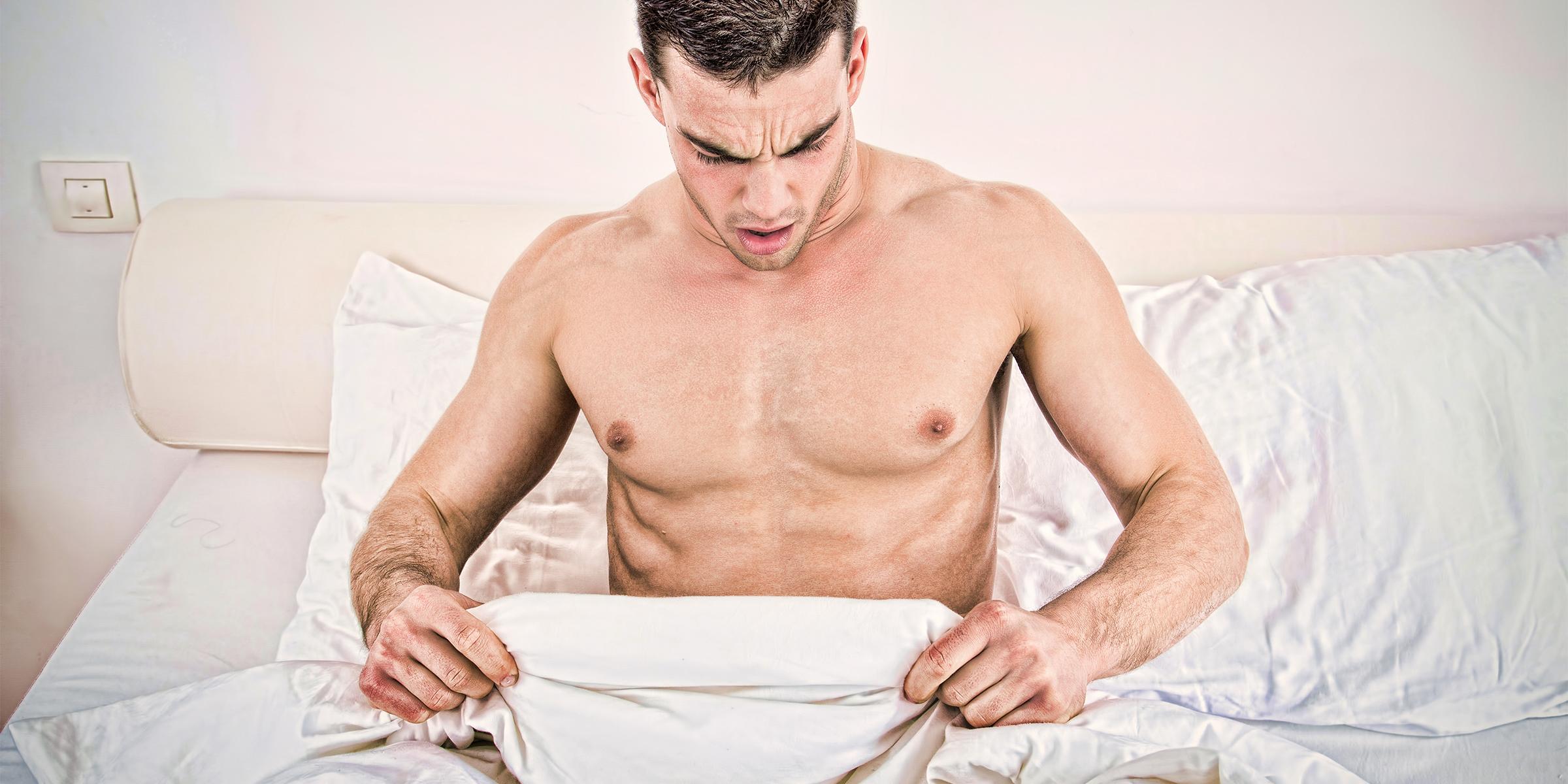 erekciós bugyi diabetes mellitus esetén nincs erekció