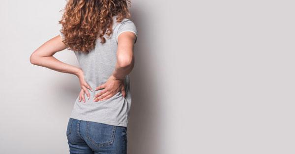 merevedés kővel az ureterben
