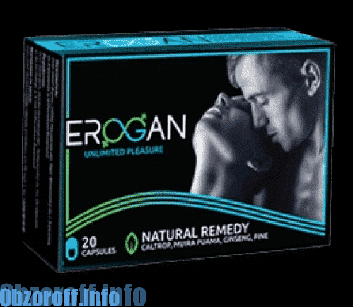 az erekció fokozására szolgáló gyógyszerek áttekintése