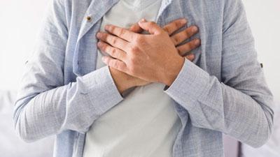 Herefájdalom - mi lehet az oka?