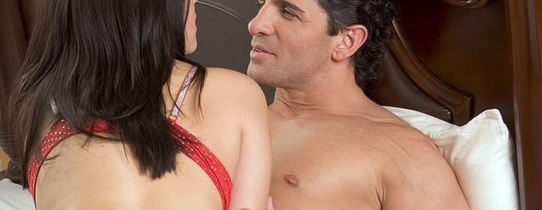 hogyan lehet megnövekedni a pénisz piócával