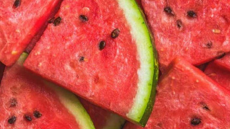 8 vágykeltő gyümölcs és zöldség!