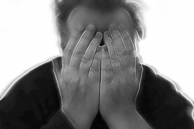 Alacsony tesztoszteronszint – mikor kezdj el aggódni?
