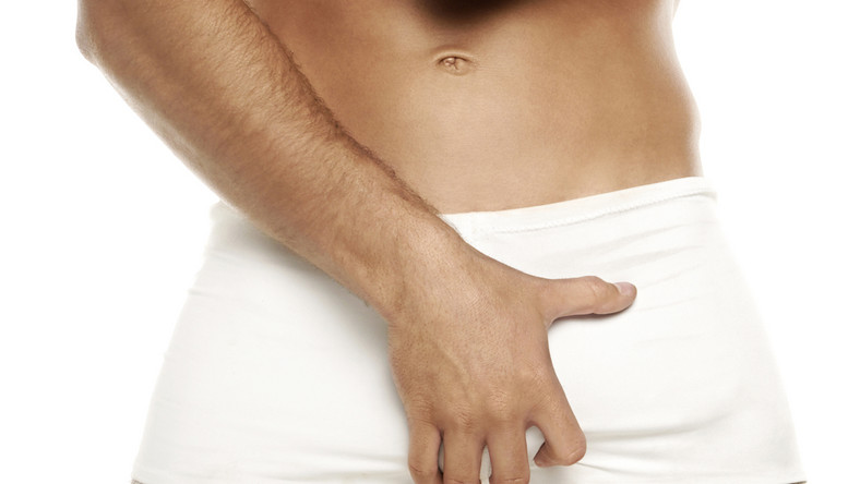 egészség növeli az erekciót pénisznagyobbítás és testmozgás