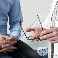 A gyógyszer merevedési zavar–, hogy meghosszabbítsa erekcióját