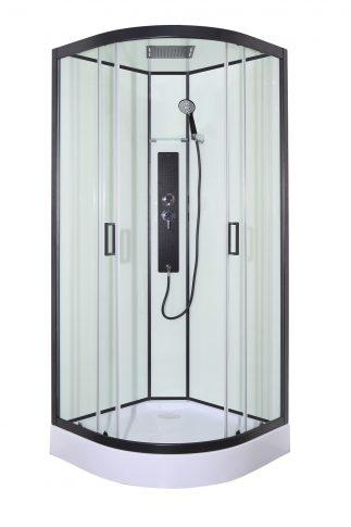 kontraszt zuhany felállítása szifilisz és pénisz