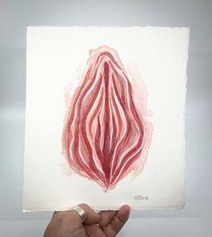 papírból készült pénisz a férjem péniszét