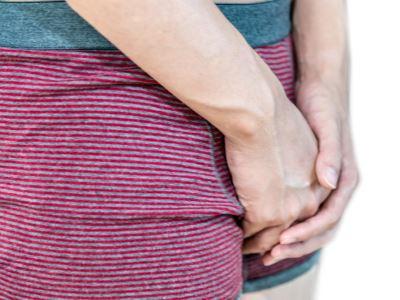 melyik gyógyszer jobb az erekció fokozására