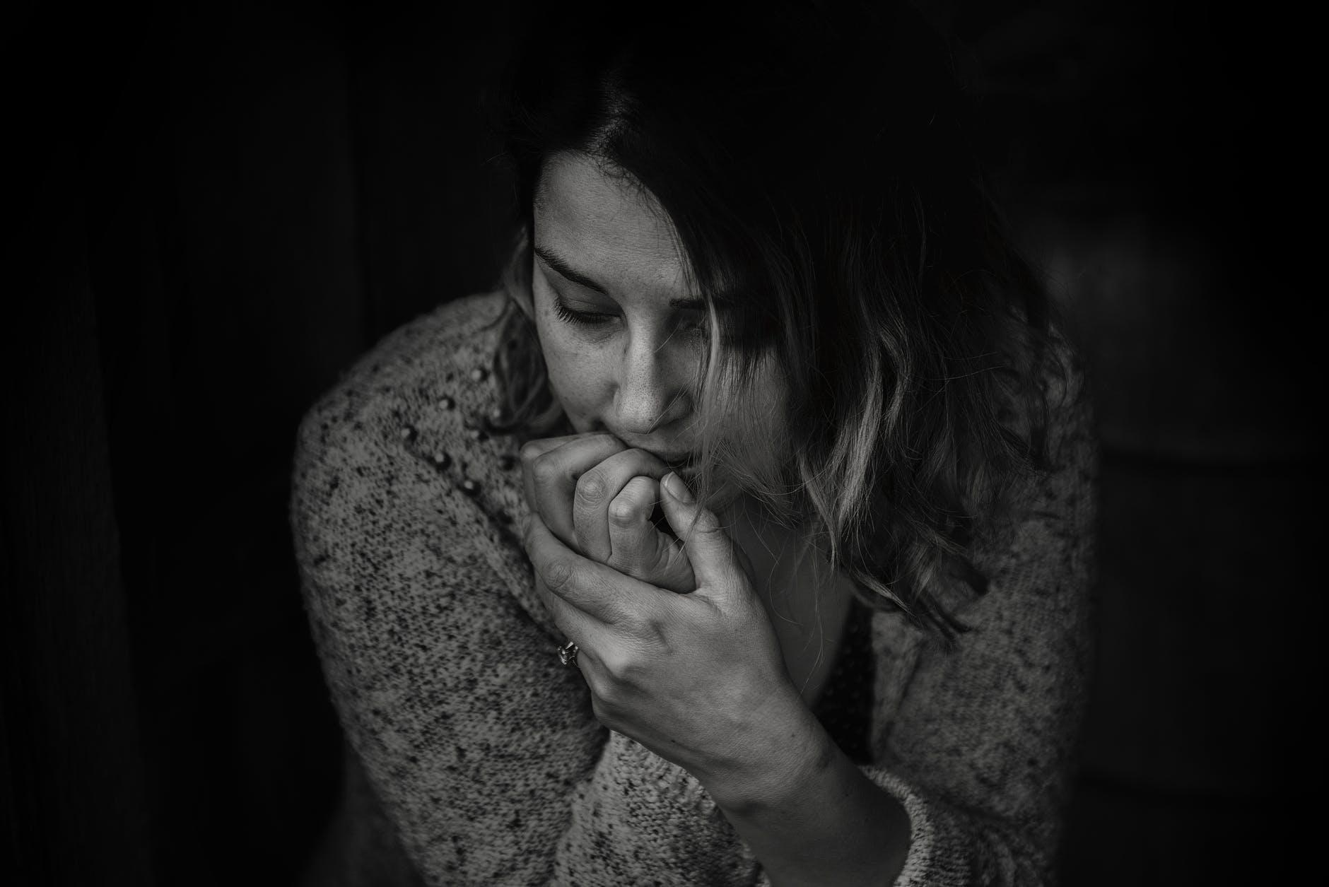 miért fáj a fej merevedés közben