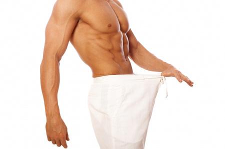 hogyan lehet erekciót erősíteni tabletták nélkül meztelen férfiakat állítanak