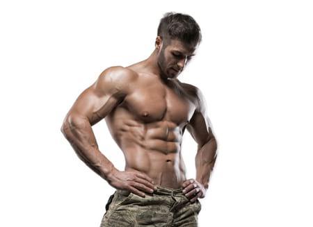 erekció mit fogyasszon a férfiaknak hogyan lehet kiváló erekciót elérni