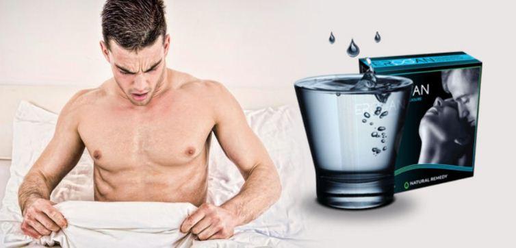 erekciós eszköz férfiak számára
