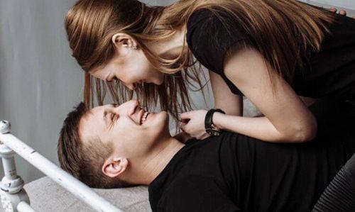 erősítse az erekciót népi gyógymódokkal