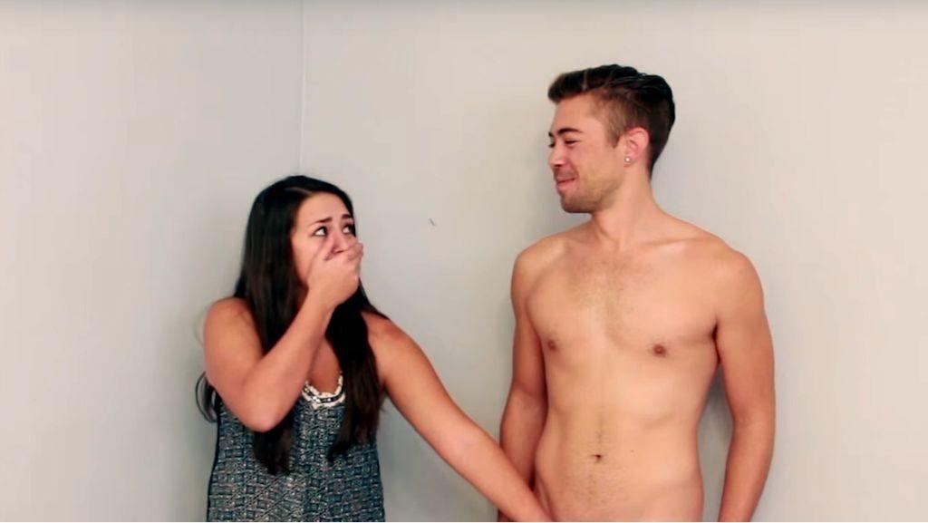 4 péniszbűvölő praktika, ami a pasid kedvence lesz (18+) - Nő és férfi | Femina
