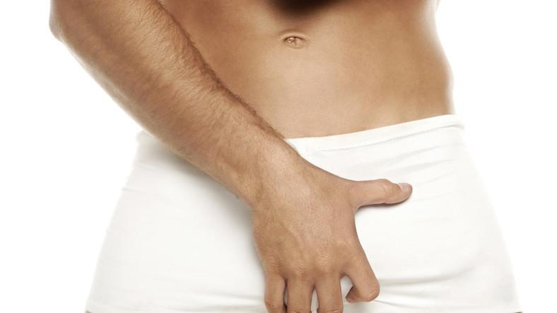 pénisz, amelyet kicinek tekintenek, mekkora gyógyszer az erekció helyreállítására