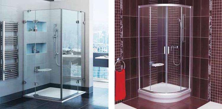 kontraszt zuhany felállítása péniszméret a megtermékenyítéshez