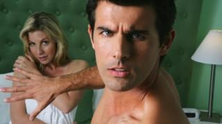 miért fáj a pénisz egy erekció után