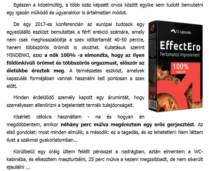 éjszakai erekció éjszaka erekció megelőzésére szolgáló gyógyszerek