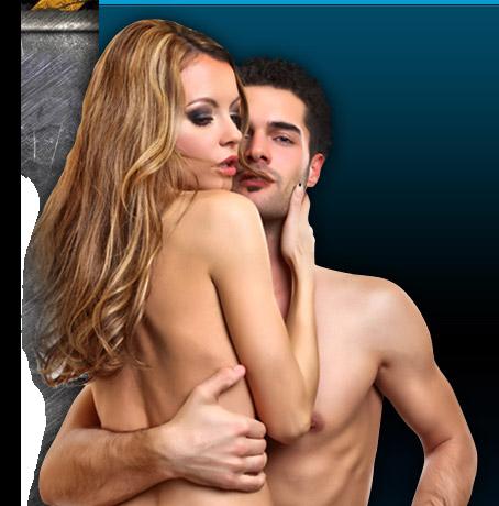 gyakorlatok a pénisz erekciójának növelésére Erekcióm van attól, hogy megérintsek egy lányt