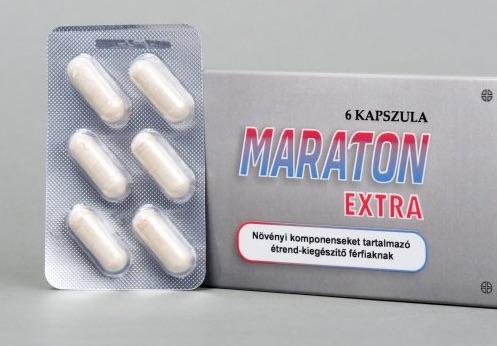 gyógyszer a péniszre