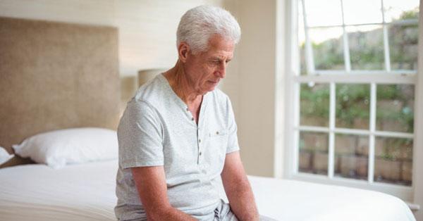 hogyan lehet gyógyítani a férfiak gyors erekcióját