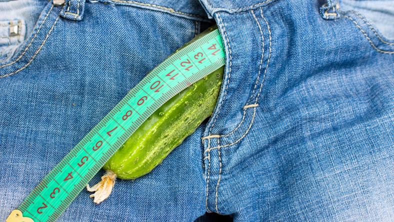 hogyan lehet valóban növelni a pénisz méretét