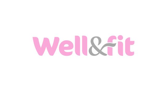 Milyen szövődményekkel járhat a prosztata megnagyobbodás? - EgészségKalauz