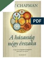Dr. Ferenczi Sándor: Klinikai napló