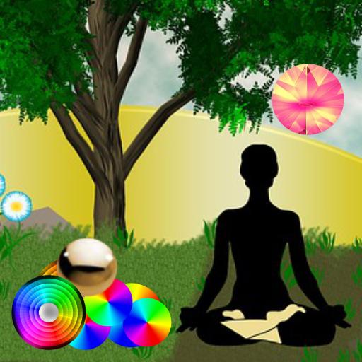 meditáció és erekció Miért van ernyedt ernyedt tagom?