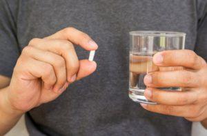 mennyit hatnak az erekciós tabletták