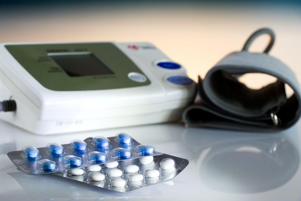 merevedést csökkentő gyógyszer hogyan lehet az erekciót otthoni gyógymódokkal erősíteni