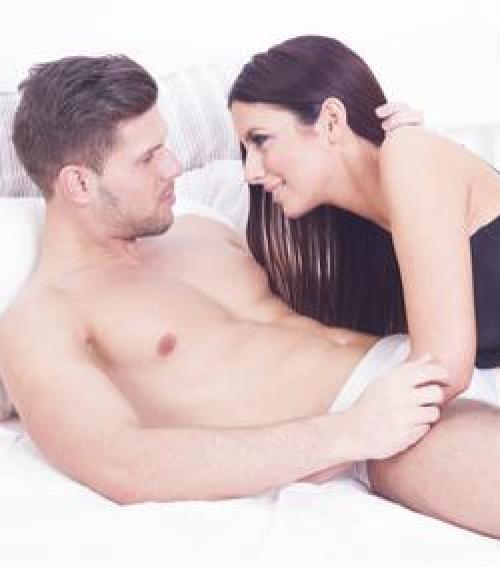 miért nem emelkedik a férfi pénisze merevedési gyakorlat