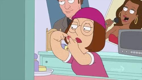 mérje meg megfelelően a péniszét