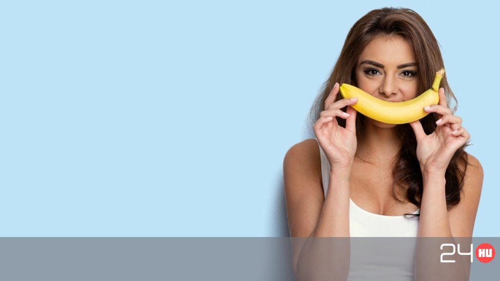 nő a pénisz erekcióból pénisz nem nehéz