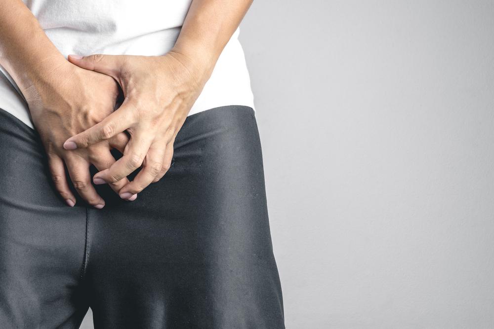 nem felálló pénisz erekciós péniszmasszázs