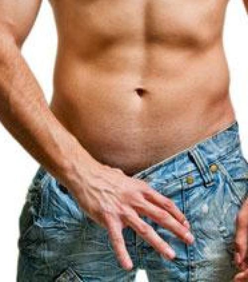 potencia és merevedés az erekció a táplálkozástól függ