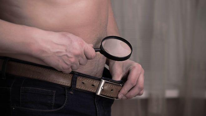 Egy kutatás szerint a 20 centis péniszmérettel élveznek el a legtöbbet a nők - Blikk