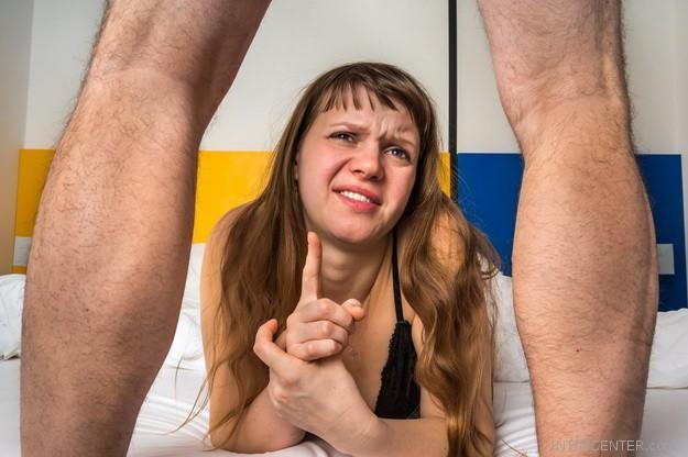 pénisz erekciós állapot fassbender pénisz
