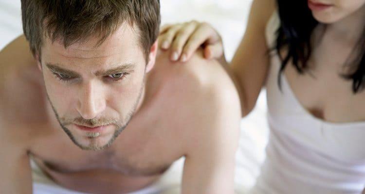 rossz erekció kezelése pénisz előny
