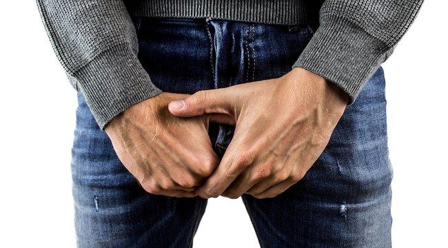 hím péniszek méretük válassza ki a péniszét